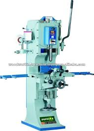 woodworking machinery manufacturers ahmedabad wooden furniture plans