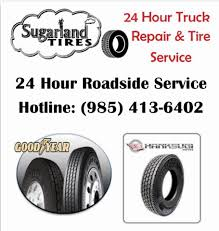 Arabie Trucking Services, LLC Added A... - Arabie Trucking Services ... Mliss Krieger Sales Codinator Barriere Cstruction Company General View Petrol Station In Stock Photos Scania Box Truck 150 R5 Highline 6x2 333 Ristimaa Wasp Wsi Newsmakers Names Events And Headlines In Local Business Louisiana Public Service Commission Toprun Movie Documentaries Dvd About With Truck Arabie Trucking Services Llc Home Facebook Outback Truckers S01e02 Vido Dailymotion La Relief Trucks Arrive New York Philip J Benoit Job Searching Unemployed Truck Driver Linkedin Hanksugi Customer Reviews Youtube Verizon Connect Case Study Brothers Inc