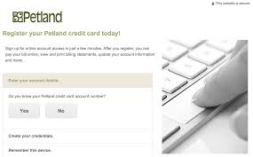 Petland Credit Card Login | Make A Payment Amazoncom Dressbarn 25 Gift Cards Unique Comenity Credit Cards Ideas On Pinterest Fico Credit Card Login Free Here More Info Online Application The Bank A Debt Collection Company And Owner Of Large Dress Barn Beautiful Photo Clovis Ca Drses Womens Clothing Sizes 224 Dressbarn Citibank Simplicity And Make A Payment Mbetaru Card Login Coupons 20 Off At Or Online Via Promo Code