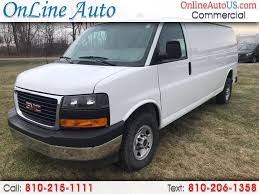 Used Cars For Sale Fenton MI 48430 Online Auto Ford F550 Van Trucks Box In California For Sale Used Ford Transit Cmialucktradercom 1994 F900 Truck Cargo Auction Or Lease Nj Best Resource For Sale 2004 E450 Box Drw 111k Miles Diesel 16 Foot And Commercial Vehicle Rental Truck Wikipedia Van Truck 1528 Xl 139328 Miles Phillipston 1979 Econoline Box Item D4956 Sold Tuesday J 2019 Ford Of Mustang Minimalist 1976