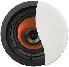 Sonos Ceiling Speaker Recommendation by Klipsch 6 5