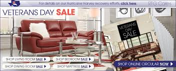 Sofia Vergara Bedroom Set by Furniture Store Affordable Home Furniture For Less Online