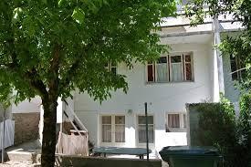vente maison villa avec vue mer de 5 pièces 120m2 à la baule