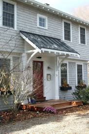 Best 25+ House Awnings Ideas On Pinterest | Metal Door Awning, DIY ... Roll Up Awnings For Mobile Homesawning Full Size Of Qmi Storm 100 Tiger 16 Ft Key West Right Motorized Retractable The Awning Place Residential Stationary Door Canopy Service And Maintenance Jamestown Party Tents Alinum Homes How To Clean Your Chrissmith To An 4 Step Guide Awningsouth Windows Should I My S A Clear View Through Russu Kreiders Canvas Inc Google Search Lake House Pinterest Window Air Pssure Washing Cleaning Power Mommy Testers Clean Outdoor Playhouse Easily Palram Orion Arch Outdoor 1350