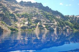 100 The Cabins At Mazama Village Crater Lake National Park For Camping Jrrny