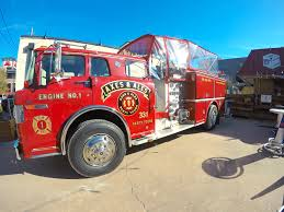 Axes & Ales | Raleigh Fire Engine Party Tours Raleigh Nc Leonard Storage Buildings Sheds And Truck Accsories Pickup Rental Solutions Premier Ptr Street Smart Truckmounted Attenuator Find Cheap Rental Car Deals Priceline North Carolina Can Opener Bridge Continues To Wreak Havoc On Trucks New Used Caterpillar Equipment Dealer In Eastern Luis Fonseca Key Account Manager United Rentals Linkedin Cousins Maine Lobster Raleighdurham Food Roaming Luxury Apartments Studios For Rent Mobile Maintenance Transource Trailer Centers Colfax Enterprise Car Sales Certified Cars Suvs Sale