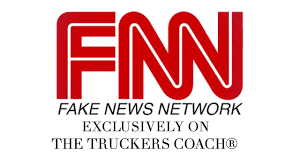 The Fake News Network : Exposing The Myths Of The Trucking Industry ... Trucking Industry News Archives Middleton Meads To Reverse Driver Shortage Steers Women Jobs Npr Channel 2 Invtigates Electronic Logging Devices Modernizing Movin Out Briefs Courtesy Of Pmta 5 Projects In The Works Better Truck Worries New Rule Could Raise Costs Wsj Whats Next In 2015 And Beyond Miami Startup Looks Uberize Tackle Industrywide Female Truck Drivers Navigate Trucking Industry A Hidden America Adoption Teslas Electric Will Be Driven By Regulation Thunder Funding Blog Safety Best Practices