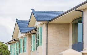Boral Roof Tiles Suppliers by The Empress Is All Luxury With Boral Terracotta Roof Tiles