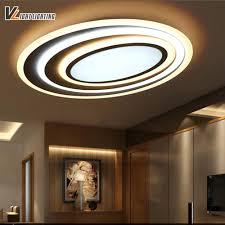 ceiling lights decoration ceiling light design led modern font b