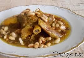 cuisines algeriennes recettes de cuisine algérienne traditionnelle et moderne