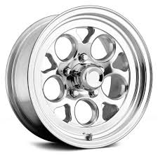 PACER® 561P TORCH Wheels - Polished Rims Custom Car Rims Luxury Pacer Wheels Steel Truck All Of Us With A 5x135 Bolt Patternpost Ur Wheels Not Many In 165mb Navigator Gloss Black Machined 308 Roost Matte Black Wheels And Modern Ar62 Outlaw Ii Tires Nighthawk Configurator Craigslist 790c Insight Atd Us Mags Mustang Standard Wheel 15x7 Chrome 651973 Pacer 187p Warrior Polished Fuel Vector D601 Anthracite Ring 166sb Nighthawk 187 Warrior On Sale