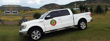 100 One Day Truck Rental Car S St Kitts Big Selection Of Cars Jeep And