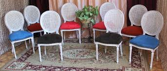 chaises m daillon pas cher chaise mdaillon pas chre chaises pas prix chaise medaillon pas cher