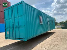 100 Used Shipping Containers For Sale In Texas CONTACT US Your Premier Supplier Of NEW And USED