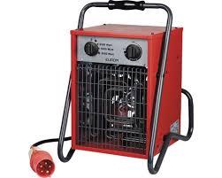 elektro heizlüfter 5000 watt ipx4