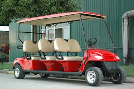 Electric Golf Cart, CE Approved,6 Seats Purchasing, Souring Agent ... 2012 Gsi 48v Maroon Club Car Precedent Electric Golf Cart Frankfort Cart Electric Tractor Open Cab Used 3250 Kruizingase Garda Use Golf Buggy To Track Two Afghani Asylum Seekers Who Questions Forest River Forums Amazoncom Ezgo Txt Diamond Plate Accsories Kit Rd2acd With Ac System Standard Cfiguration Custom Bodies Personal Carts 2010 Green 47 Old Truck Gas Refurbished Wooden Truck Used For Wedding This Week Tow Lol Saw In Catalina A Tow Tru Flickr Classic 05433040100 Fairway Deluxe 2person