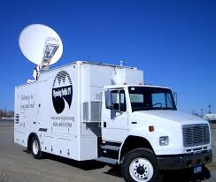 RevitCity.com | Looking For TV Broadcast Componets Tv News Truck Stock Photo Image Royaltyfree 48966109 Shutterstock Free Images Public Transport Orlando Antique Car Land Vehicle With Sallite Parabolic Antenna Frm N24 Channel Millis Transfer Adds Incab Sat Tv From Epicvue To 700 Trucks Custom Signs Signage Design Nigelstanleycom Toronto On Touring The Nettv Hd Remote The Travelin Librarian Mobile Group Rolls Out Latest Byside Dualfeed With Rocky Ridge On Twitter Another Big Bad Drop Zone Matchbox Cars Wiki Fandom Powered By Wikia Wgntv Truck Chicago Architecture Uplink Communications Transmission Dish A Mobile