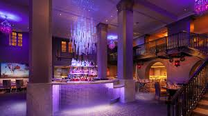 13th Floor San Antonio Hours by Events At The St Anthony Hotel