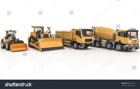 3 D Rendering Cement Mixer Truck Loader Stock Illustration 658231456 ... Container Side Loader For Sale Whosale Suppliers Aliba Truck With Loader 32827 Cemen Tech Cstruction Truck Birthday Outfit 1 2 3 4 Birthday Shirt Indigo Front Point Hitch Modailt Farming Simulatoreuro D Rendering Cement Mixer Stock Illustration 658231456 33 Axle Levelbed Low Schwandner Logistik Transport Gmbh Youtube Cool Math Games Two World Cat Mini Machines 5 Toy Vehicles Backhoe Excavator Bulldozer Amazoncom Tonka 90697 Classic Steel End Vehicle Toys Crew Collection Metal Diecast Bodies Pack Pay
