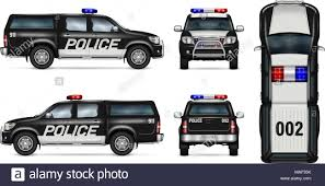 Police Car Vector Mock-up. Isolated Template Of Black Pickup Truck ... Mercedes X Class Details Confirmed 2018 Benz Pickup Truck China Black Steel 4x4 Roll Bar Sport Dress Up With The Nissan Titan Custom Looks Talk Clip Art Free Cr12 Ford F150 44 Pickup 112 Scale Rtr Ready To F350 Diesel Pickup Farming Simulator 2019 2017 New Honda Ridgeline Edition Awd At North Serving Tonneau Cover Alinium Silver Black Xclass Double Cab Super Duty F250 King Ranch Model M2 Machines 164 Kits 15 1953 Chevy 3100 Gray 3m 1080