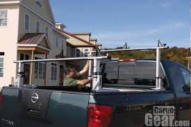 Adjusting Height - Thule Xsporter Truck Rack 2005 To 2015 Tacoma Bed Rack Toyota Truck Racks Better All Pro Ta A Autostrach 2004 Tacoma Roof Rack Galagrabadarstisco Tacoma 6ft Beds Only Pure Accsories Parts And Ladder Diy Kayak Stuff Make Pinterest Truck T2 Cversion Nudge For Dc Hilux My15 Dual Tundra Trrac Tracone Black Universal Autoeq Ute Perth Great 19952003 1st Gen Midlevel Rugged Rago Cascade On Twitter Installation Rackit Rackits Hd Square Tube Commercial Forklift