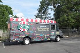 Food Truck Festival In The Heights | Greater Heights Area Chamber Of ...