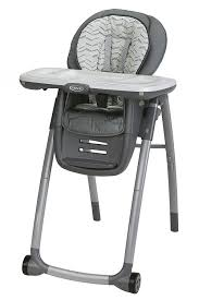 Graco High Chair Recall Contempo by Amazon Com Graco Table2table Premier Fold 7 In 1 Convertible