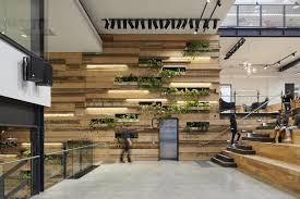 100 Melbourne Warehouse Our Campus Art And Design Academy Art And
