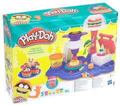 hasbro play doh b3399eu6 play doh kuchen knete günstig