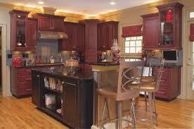 Kitchen Remodeling Color Trends