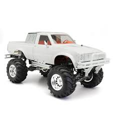 HG P407 1/10 2.4G 4WD Rally Rc Car For TOYATO Metal 4X4 Pickup Truck ... Wpl Wplb1 116 Rc Truck 24g 4wd Crawler Off Road Car With Light Cars Buy Remote Control And Trucks At Modelflight Shop Brushless Electric Monster Top 2 18 Scale 86291 Injora Hard Plastic 313mm Wheelbase Pickup Shell Kit For 1 Fayee Fy002b Rc 720p Hd Wifi Fpv Offroad Military Tamiya 110 Toyota Bruiser 4x4 58519 Fierce Knight 24 Ghz Pro System Hot Sale Jjrc Army Fy001b 24ghz Super Clod Buster Towerhobbiescom Hg P407 Rally Yato Metal 4x4