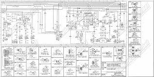 Diagram Of 76 F100 302 - House Wiring Diagram Symbols •