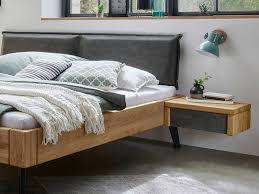 schlafzimmer ideen inspiration der kitzmann home company
