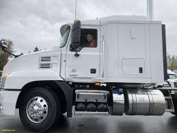 100 Arrow Truck Sales Tampa Fl Semi S For In