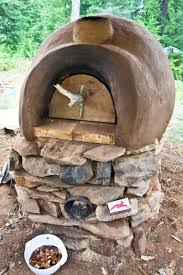 Build Your Own Earthen Oven -- With ROCKET STOVE Heating ... Diy Guide Create Your Own Rocket Stove Survive Our Collapse Build Earthen Oven With Rocket Stove Heating Owl Works The Scribblings Of Mt Bass Rocket Science Wok Cooking The Stove Outdoors Pinterest Now With Free Shipping Across South Africa Includes Durable Carry Offgrid Cooking Mom A Prep Water Heater 2010 Video Filename To Heat Waterjpg Description Mass Heater Google Search Mass Heaters Broadminded Survival Concept 1 How Brick For Fire Roasting Tomatoes