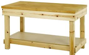 woodworking bench clever wood projects