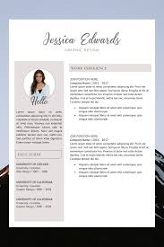 009 Template Ideas Modern Resume Word Surprising 2017 Best Templates ... The Resume Vault The Desnation For Beautiful Templates 1643 Modern Resume Mplate White And Aquamarine Modern In Word Free Used To Tech Template Google Docs 2017 Contemporary Design 12 Free Styles Sirenelouveteauco For Microsoft Superpixel Simple File Good X Five How Should Realty Executives Mi Invoice Ms Format Choose The Best Latest Of 2019 Samples Mac Pages Cool Cv Sample Inspirational Executive Fresh