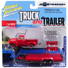 Johnny Lightning Truck And Trailer 1:64 1950 Chevy Pickup With Open ... Core Of Capability The 2019 Chevrolet Silverados Chief Engineer On 2018 Silverado 1500 Pickup Truck Chevy Alternative Fuel Options For Trucks History 1918 1959 1955 First Series Chevygmc Brothers Classic Parts Custom 1950s Sale Your Legends 100 Year May Emerge As Fuel Efficiency Leader 1958 Something Sinister Truckin Magazine Ck Wikipedia