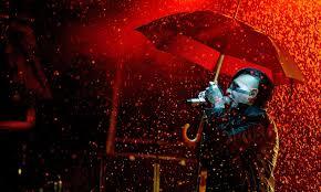 Smashing Pumpkins Acoustic Tour Setlist by Marilyn Manson Concert Setlists Setlist Fm