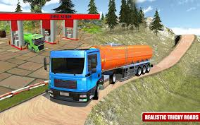 Oil Tanker Mountain Driving - Free Download Of Android Version | M ... Truck Trials Harbour Zone Apk Download Free Racing Game For Tricky The Devine Happenings Of Jacob And Beth Rebuilt A Truck Bed Crane Hire Solutions On Twitter Job Erecting Steelwork Concept The Week Gmc Terradyne Car Design News Equipment Sauber Mfg Co World 2 Level With 18 Wheeler Semi Youtube How To Get Dump Fancing Finance Services Crashes Driver Deluxe By Teen Games Ooo Oil Tanker Transporter Offroad Driving App Ranking Store