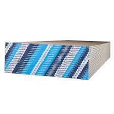 Hardie Tile Backer Board Fire Rating by Durock Next Gen 1 2 In X 3 Ft X 5 Ft Cement Board 172965 The