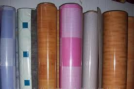 Image Of Clearance Vinyl Flooring Rolls
