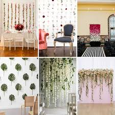 Image Result For Kpop Room Poster Room Army Room Decor