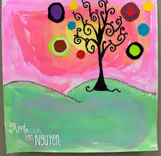 Natasha Wescoat-Inspired Trees (5th)   Art With Mrs. Nguyen Spoonflower Shop The Worlds Largest Marketplace Of Studio Kampoc Contests Giveaways Discounts Generator Coupons Any Service Module Square 1 Art Square1art Twitter How To Give Out Ecommerce Coupons With Gleam Pos Discount Gift Vouchers In Odoo Apps Voucher Paint Diamonds Premium 5d Diamond Pating Kits For Vistaprint Promo Code Daily Deals 20 Coffee Coupon Ticket Card Element Template Graphics Apply A Discount Or Access Code Your Order Manage Promotion Options Magento Store