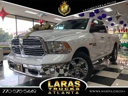Used Cars For Sale Chamblee GA 30341 Lara's Trucks