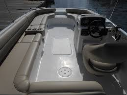 Hurricane Fun Deck 201 by 20 U0027 Hurricane 201 Sundeck Sport Rental Boat Rentals Cape Coral
