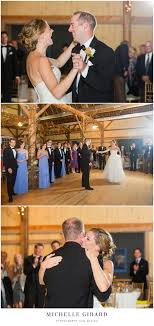 Rustic Fall Wedding At The Ranch :: Southwick Ma :: Ceremony At ... Best 25 Wedding Reception Venues Ideas On Pinterest Barn Weddings Reception 47 Haing Dcor Ideas Martha Stewart Weddings Tons For Rustic Indoor Decoration 20 Easy Ways To Decorate Your Decor Ceremony Decorations 10 Poms Diy Kit Vintage And Decorations From Ptyware Cute Bunting Diy Wedding Pleasing Florida Country 67 Best Pictures Images Pictures 318 1322 Inspiration