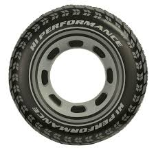 INTEX RECREATION Inflatable Tire Pool Tube, 36-In. | EBay Photographers Harrowing Stories Of Harveys Destruction Wired Harpers Ferry Tubing Faqs River Riders Family Adventure Resort 10 Pack Giant Truck Tire Inner Tube Float Water Snow Tubes Run Martin Wheel 15x6006 Tr13 Tubet60613pro The Home Depot Ebay Tubes Lookup Beforebuying Adventures Amazoncom 2pack Intex Rat 48inch Inflatable For Lava Hot Springs Voted As The Best Place To Go River Tubing News Ii 2 Person Lake Pool Blue Wave Layzriver 49 In Tuberl1828