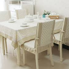 breathtaking dining room chair covers pier one seat only ivory