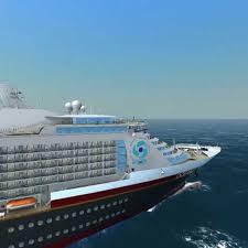 Ship Sinking Simulator Free by Ship Simulator Topic Youtube